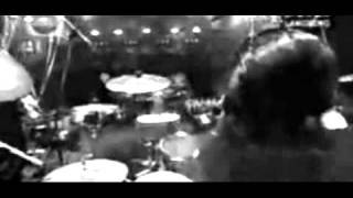 Bongkar  - Swami feat. Ikranegara (Extended Version)