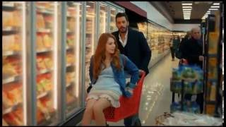 Download Дефне и Омер...Улетим...Defne & Omer... Mp3 and Videos