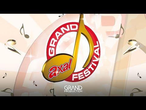 Nikola Rokvic - Med i slatko grozdje - (Audio 2010)