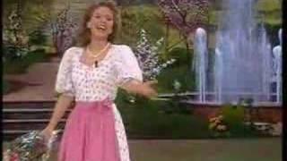 Stefanie Hertel - Medley Frühe Erfolge 1992-1998 thumbnail