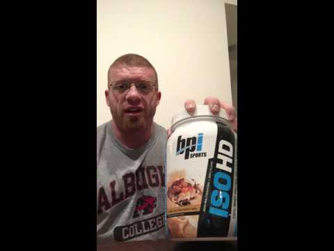 iso-hd-review-from-bpi-sports---ultra-pure,-ultra-clean-protein-for-muscle-building