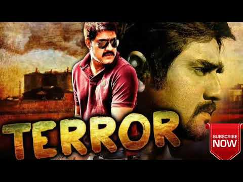 Terror full Hindi movie ,terro movie tv...