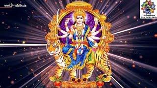 Jagdati Pahado Wali Maa Jay Mata Di new ringtone