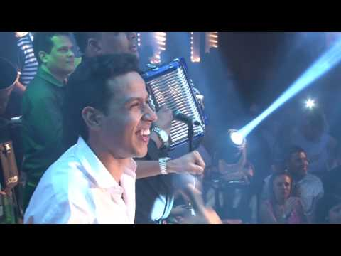 Martin Elias & Rolando Ochoa - Tres Canciones ft Orlando Liñan (predicciones mamos de la sierra)