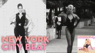 RuPaul and Michelle Visage New York City Beat Official Music Video