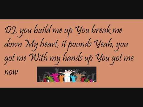 Brad Paisley:Ticks Lyrics | LyricWiki | FANDOM powered by ...