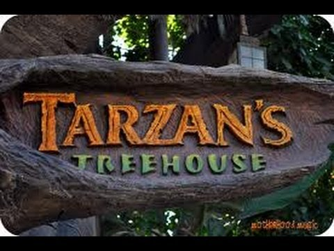 Disneyland, Tarzan&#39;s Treehouse in Adventureland Full HD Tour POV<a href='/yt-w/PoTSgy0L9F0/disneyland-tarzan39s-treehouse-in-adventureland-full-hd-tour-pov.html' target='_blank' title='Play' onclick='reloadPage();'>   <span class='button' style='color: #fff'> Watch Video</a></span>