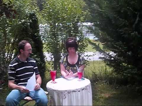 Epic Blind Date Fails: 10 Incredible Stories from YouTube · Duration:  5 minutes 17 seconds