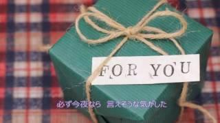 SMOOTH ACE - 伴奏者の恋