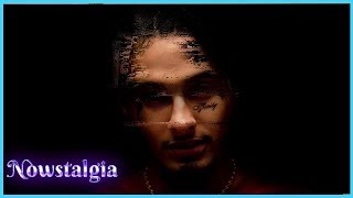 Wifisfuneral - Ethernet Mixtape Review | Nowstalgia Reviews