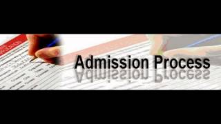 Direct admission Top Private enginerring collegse in Bangalore (RVCE)- (MVJCE)