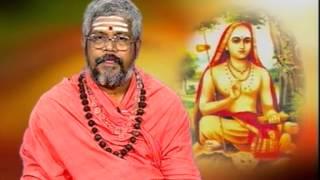 EP07 Chandogyam Tatvamasi By Sri Sampoornananda Giri Swamy