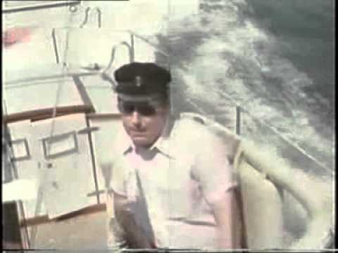 Fairey Marine Limited