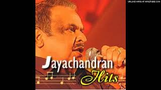 P JAYACHANDRAN HIT MALAYALAM SONG