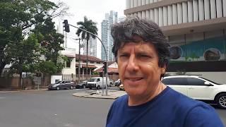 Dolarizar Argentina? Desde  #Panamá, esto es LO QUE NO TE VAN A CONTAR SOBRE LOS EFECTOS que produce