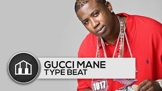 "Gucci Mane Type Beat ""Count Up"" 