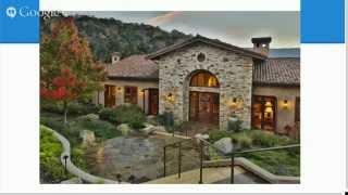 Real Estate Monterey CA