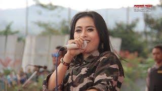 Goyang 2 Jari - Niken Yra Om.ADELLA Live Darmayasa Banjarnegara