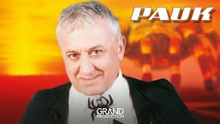 Era Ojdanic - Pauk - (Audio 2003)