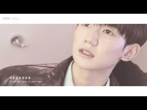 【TFBOYS  王源】Look At Me Now Charlie Puth 快剪  【Roy Wang Yuan】