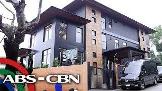 Team Kramer's dream house | Rated K