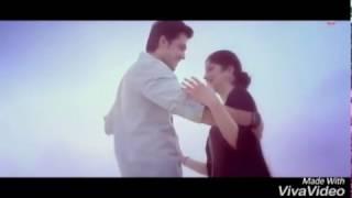 Tu Jo Kahe Female Cover Song   Orignal Song Palash Muchhal