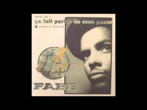 1995 « PASSE MOI LE MIC » FABE feat SLEO KOMA LSO BO PROPHET..