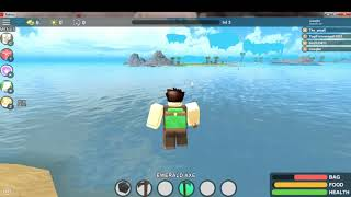 Roblox Booga Booga + Unlimited Inf Chest| Inf Chest Hack + God Hut| New Hack! (Unpatched)