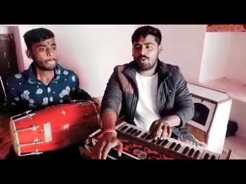 Ek Peg Bana De Yaar || New Rajasthani Version ||