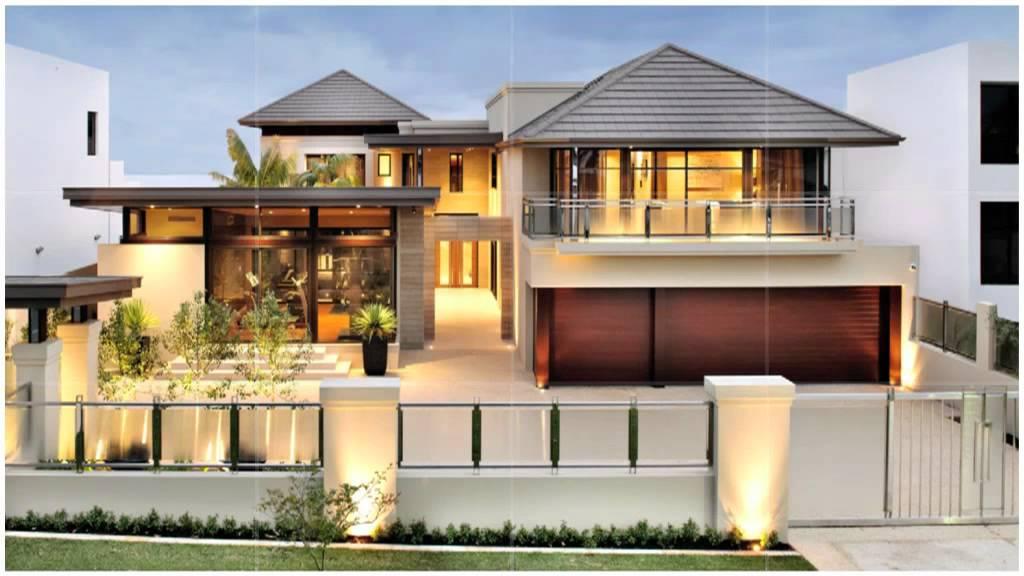 bricks design philippines exterior bricks design 207 best images about modern brick