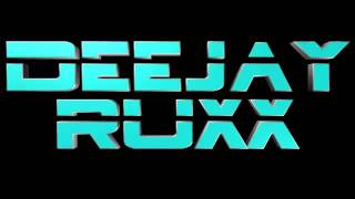 DEEJAY RUXX   GERMAN JUICE EDITION 2015 OFFICIAL VIDEO