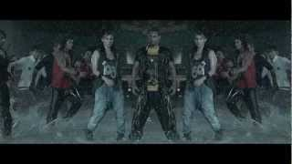 Bezubaan - ABCD - Any Body Can Dance HD