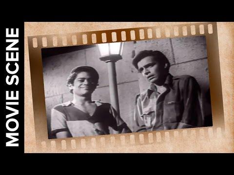 Jagdeep and Zul Vellani shares each other's bad experiences  Aawaz
