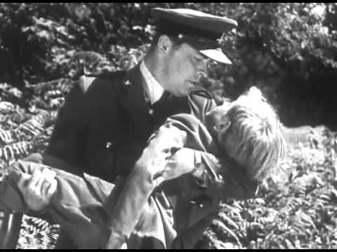 What Price Vengeance (1937) ACTION-ADVENTURE