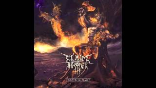Claim The Throne - A Grand Destruction (2013)