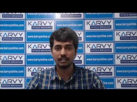 Index heavyweights ITC and Reliance drag Nifty lower  -Karvy Daily Wrap-up (18-07-2017)