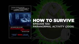 how-to-survive-paranormal-activity-2009