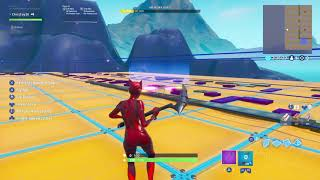 Recreating You Need To Calm Down - TAYLOR SWIFT With Fortnite Music Blocks!