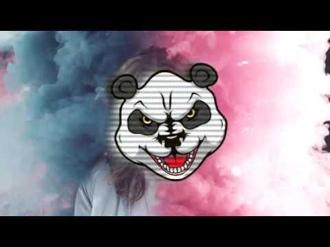 PI PA PA PA RO Original Mix  |Dj maiwen|Tribal, Guaracha, Aleteo, Zapateo