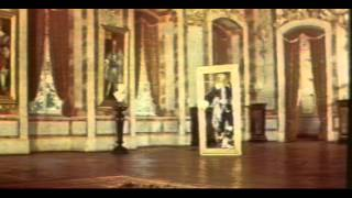Kam vilna, tas jācērpj - epizode no k/f Vella kalpi Vella dzirnavās (1972)