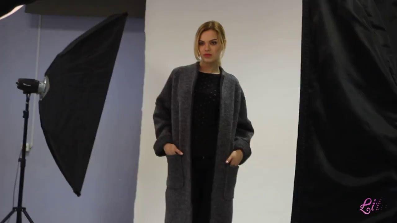 У нас можно купить пальто оверсайз по доступным ценам. Оригинальные модели, большой выбор, гарантия качества. Звоните!
