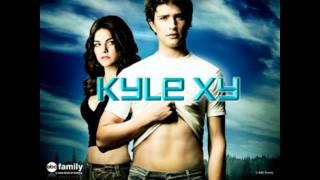 Michael Suby - Pilot Kyle Eats- Kyle XY soundtrack