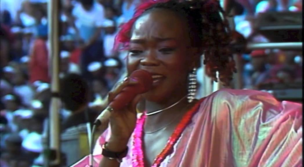3 epic Brenda Fassie songs to mark 15-years since her death