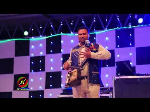 NEW Amharic Ethiopian Masinko Music - ቱፓክ ጎንድሬው - ማሲንቆ