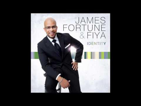 James Fortune & FIYA - Greatest Days