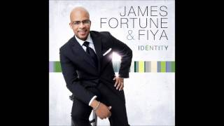 Watch James Fortune  Fiya Greatest Days video