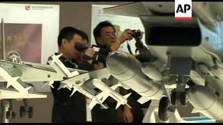 china s first self developed passenger jet
