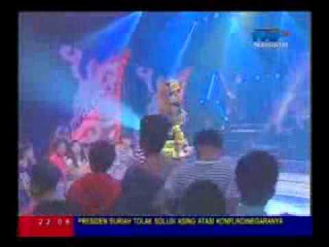 MimpiManis DewiPersik