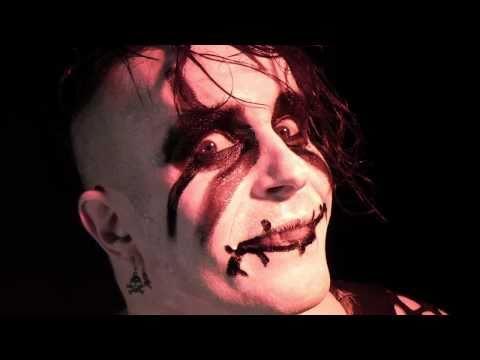 SANTA HATES YOU - Hexenpolizei - official video
