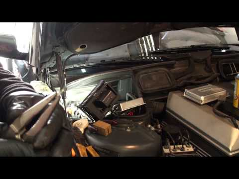 changing a wiper relay timer doovi